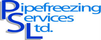 Pipefreezing Services Ltd